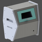 Precious Metal Analyzer (XRF)