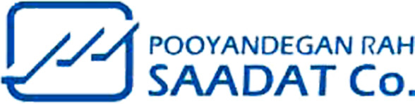 Pooyandegan Rah Saadat Co.