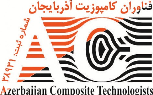 Azerbaijan Composite Technologists