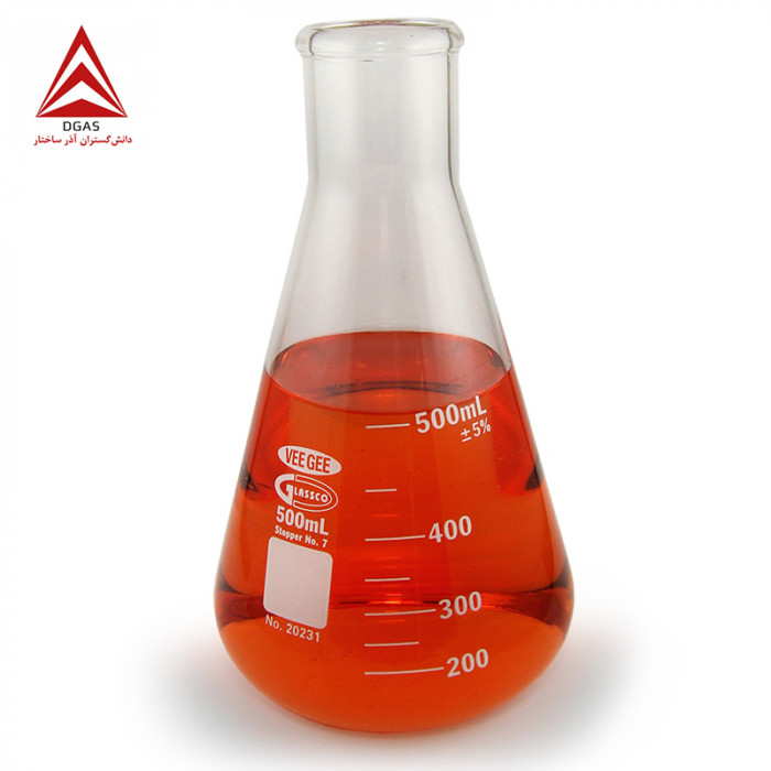 Silver Nano Colloid
