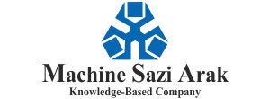 Machine Sazi Arak (MSA) Co. (Public Joint Stock)