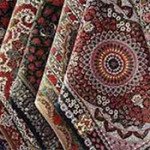 Another Achievement by Iranian Researchers; Acrylic Carpet with Antibacterial Properties