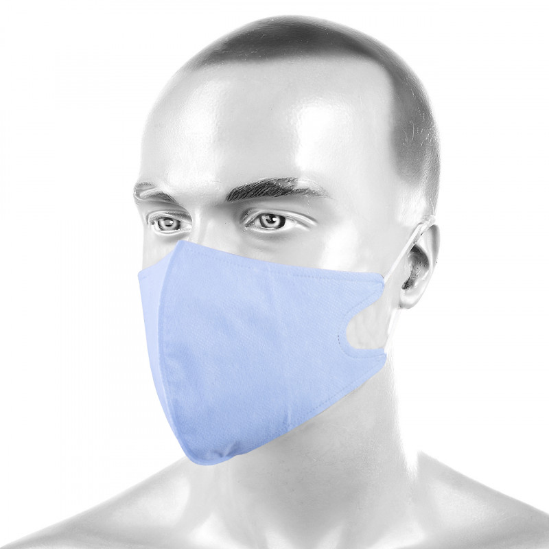 Nanoxin Medical Mask