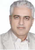 Mr. Abdoreza Yaghoubzadeh Tari
