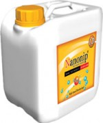 Surface Disinfection Nanonip LD Solution