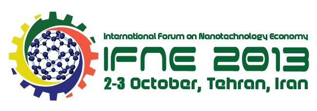 International Forum on Nanotechnology Economy