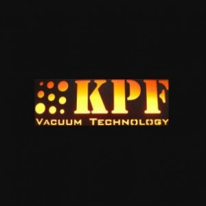 KPF vacuum technology co.
