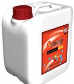 Surface Disinfection Nanonip HD Solution