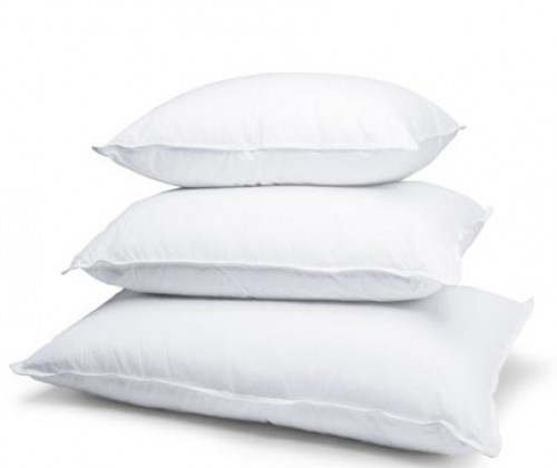 Antibacterial Pillowcases