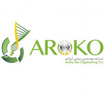 AROKOAROKO Bioengineering Co.