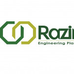 Razin Polymer Alloys Trading Manufacturing Company