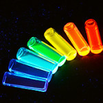 Iran Joins the Few Countries Producing Carbon Based Quantum Dots
