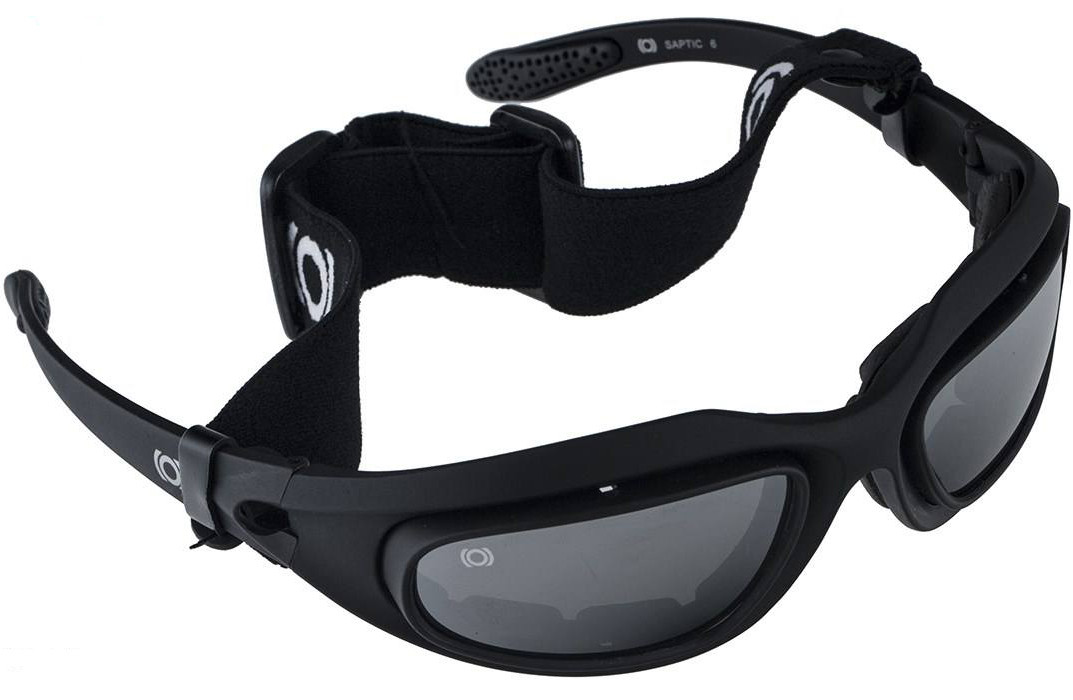 Multipurpose Anti Reflective Sunglasses