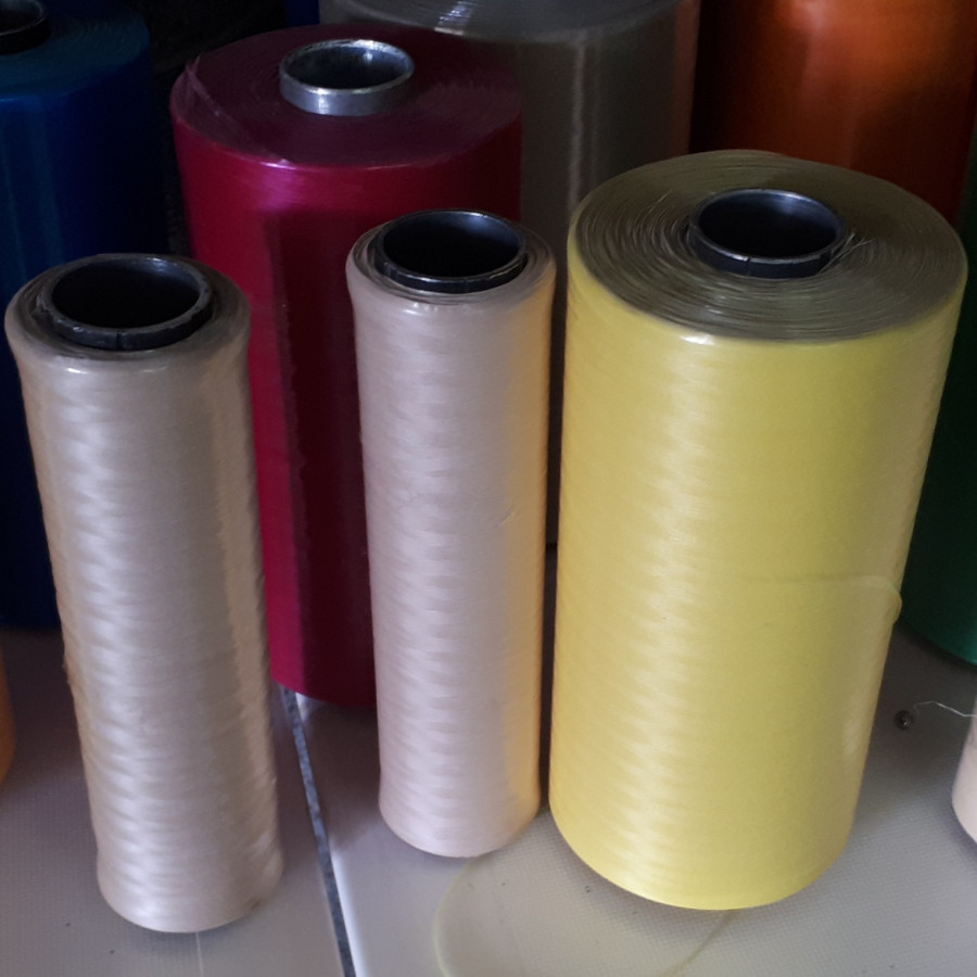 Biodigradble Polypropylene Yarn